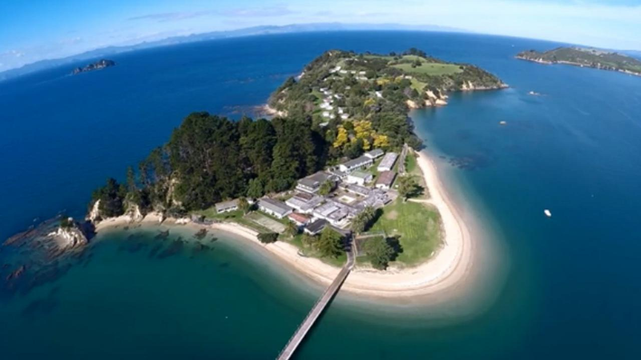 New Zealand Luxury Real Estate For Sale Christie S