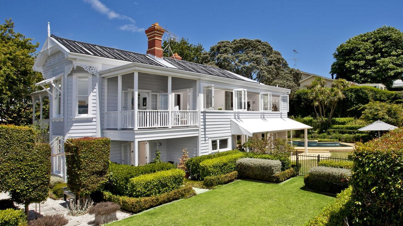 28 Stanley Point Road, Stanley Bay, North Shore